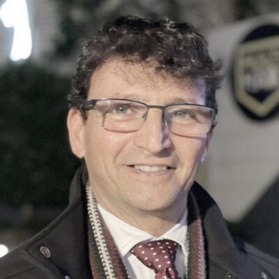 AlexanderGerman
