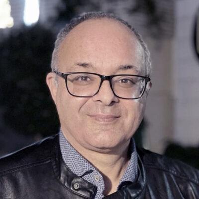 CharlieBonanno