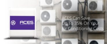 Air Conditioning Controllers