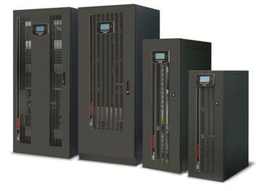 Multi Sentry 30-200 kVA