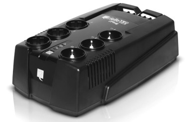 iPlug 600 – 800 VA