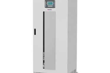 Master FC400 30-125 kVA