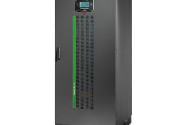 Master HP UL 65-500kVA