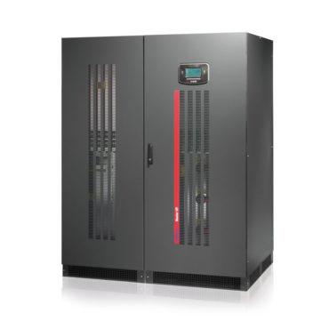 Master HP 100-600 kVA