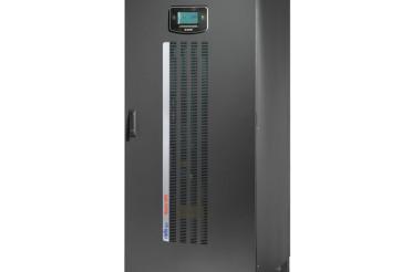 Master MPS 10-800 kVA