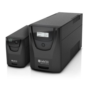 NetPower UPS