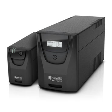 NET Power 600-2000 VA