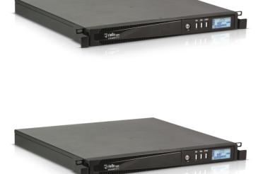 VISION RACK 800-1100 VA