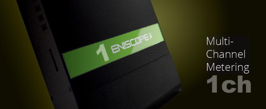 Eniscope 1