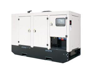 Generator EX Series