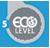 ECO level 5