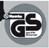 GS Nemko certified