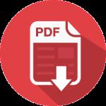 Download the PDF file
