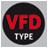VFD Type