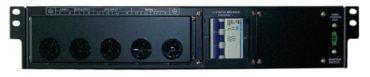 MBS32A – Manual Bypass
