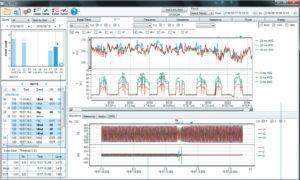 Power Analysis Software