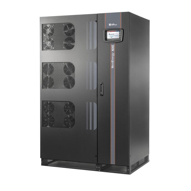 NextEnergy NXE 250 – 400 kVA