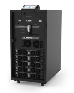Mulii Power MPX130